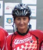 Andrésová Adriana